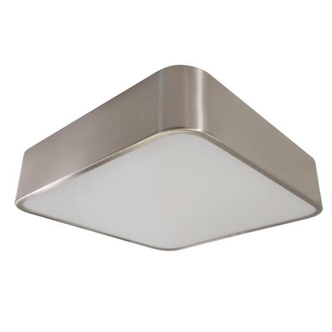 Stropní svítidlo 1030-30LK 2D-38W