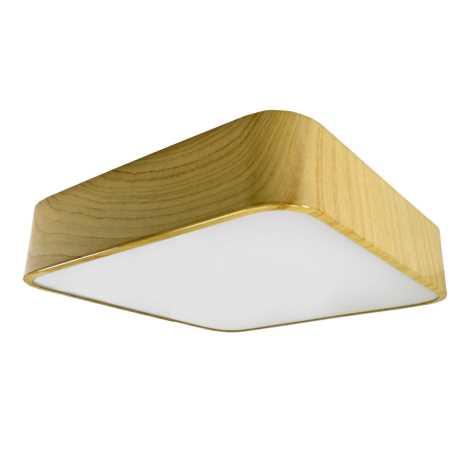 Stropní svítidlo 1030-30SD 2D-38W
