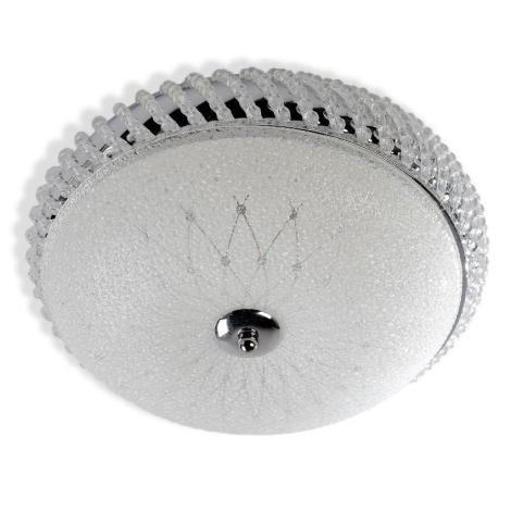 Stropní svítidlo 2xE27/60W/230V ornament