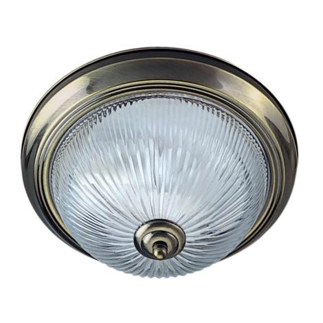 Stropní svítidlo 83/30 2xE27/60W/230V