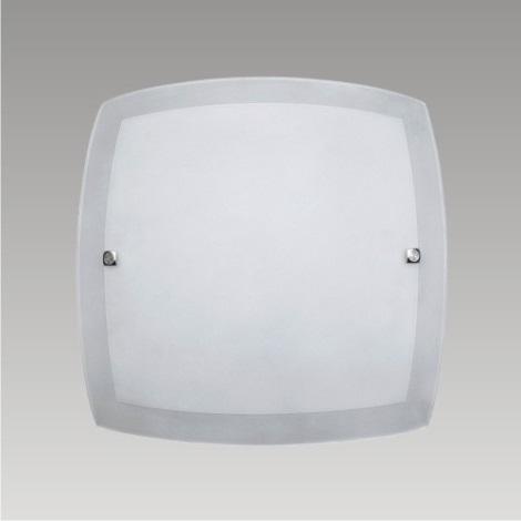 Stropní svítidlo ADEN 1xE27/60W