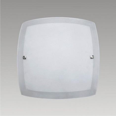 Stropní svítidlo ADEN 2xE27/60W