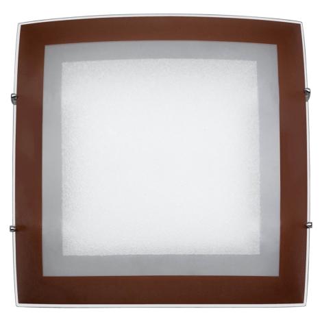 Stropní svítidlo ARCADA 2xE27/60W