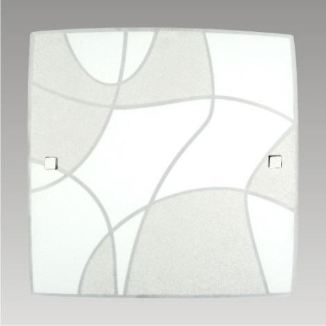 Stropní svítidlo ASPIS 3xE27 / 60W
