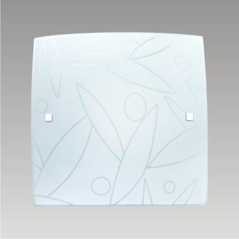 Stropní svítidlo ATLAS 1xE27/60W