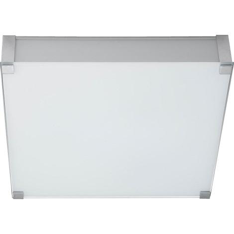 Stropní svítidlo BOXX 3xE27/60W