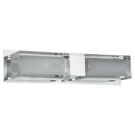 Stropní svítidlo CASIUS 2xG9/40W