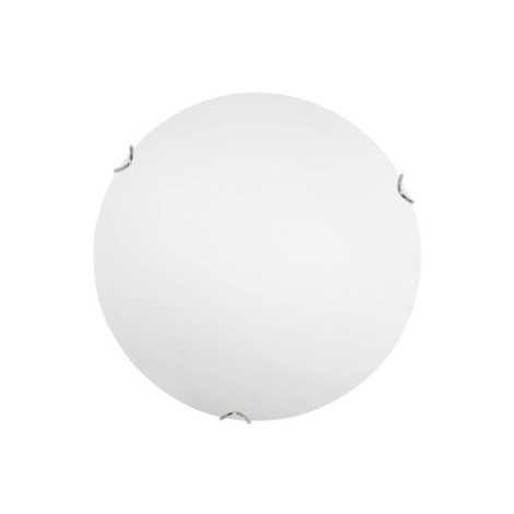 Stropní svítidlo CLASSIC 10 - 2xE27/60W/230V
