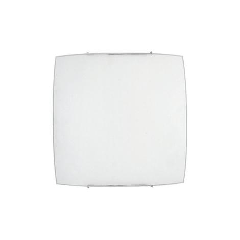 Stropní svítidlo CLASSIC 7 - 1xE27/100W/230V