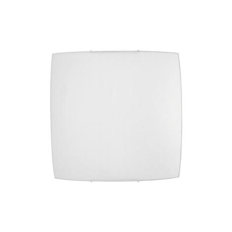 Stropní svítidlo CLASSIC 8 M - 4xE27/100W/230V
