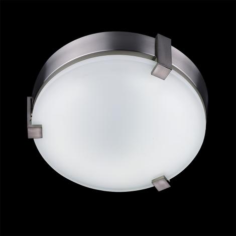 Stropní svítidlo CLIP 1xT5/32W