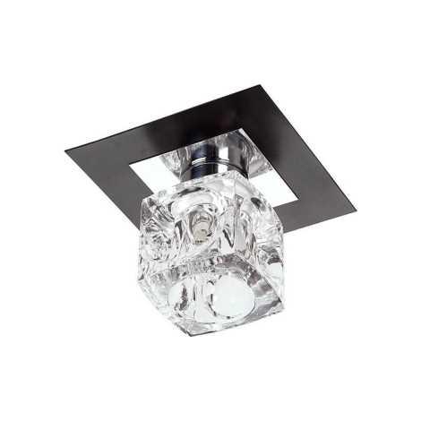 Stropní svítidlo COSTA I PL - 1xG9/40W/230V