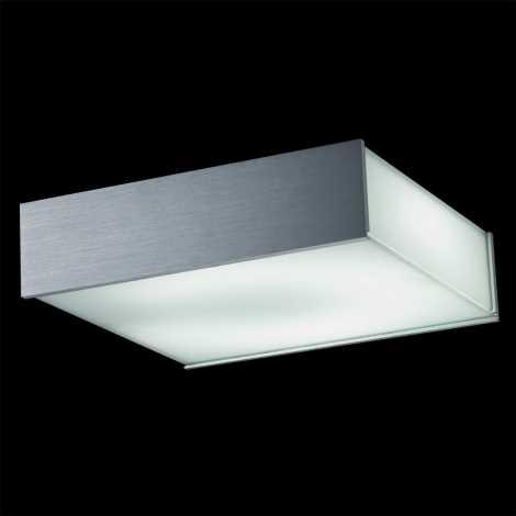 Stropní svítidlo CUBEO 3xE27/60W