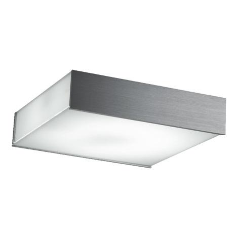 Stropní svítidlo CUBEO 4xE27/60W