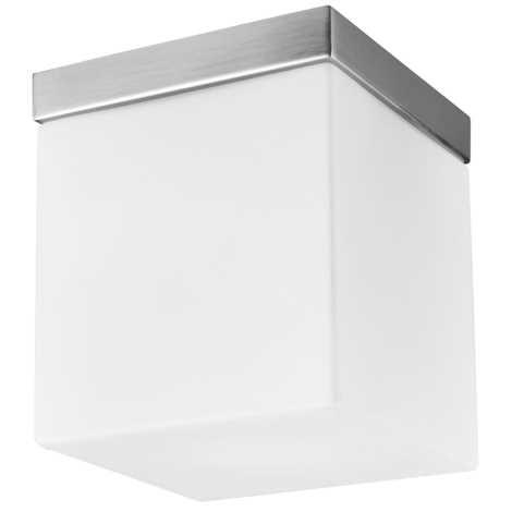 Stropní svítidlo CUBIX 225x200 NS