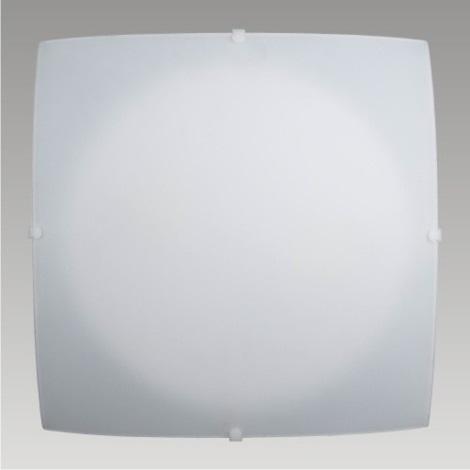 Stropní svítidlo DELTA 1xE27/60W