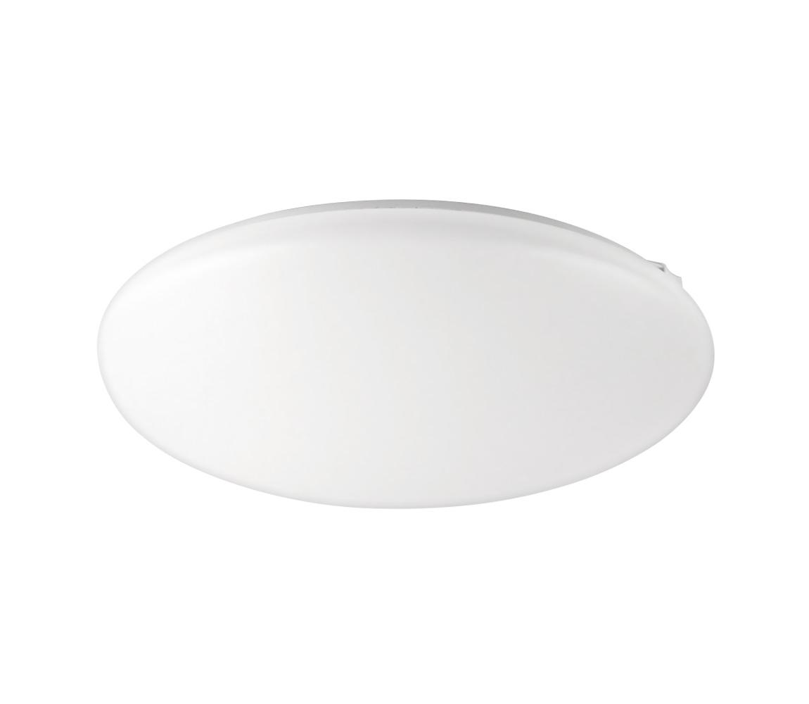 Hermanex Stropní svítidlo DOMO 1xT5/40W/230V