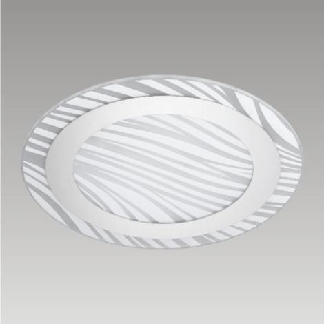 Stropní svítidlo Epsylon 2xE27/60W