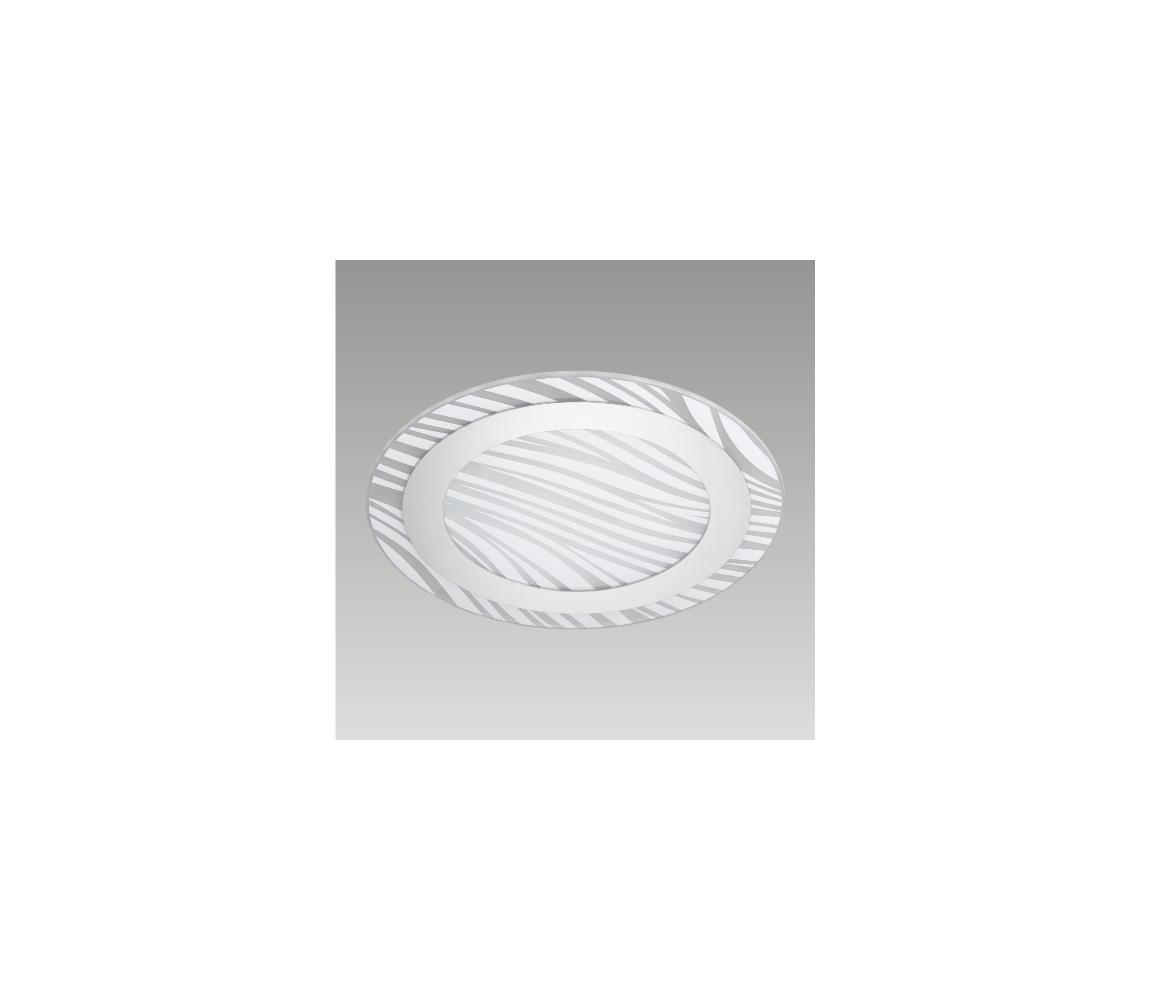 Prezent Stropní svítidlo Epsylon 2xE27/60W
