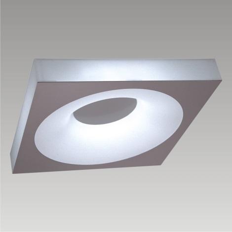 Stropní svítidlo FORMICA 1xT5/40W
