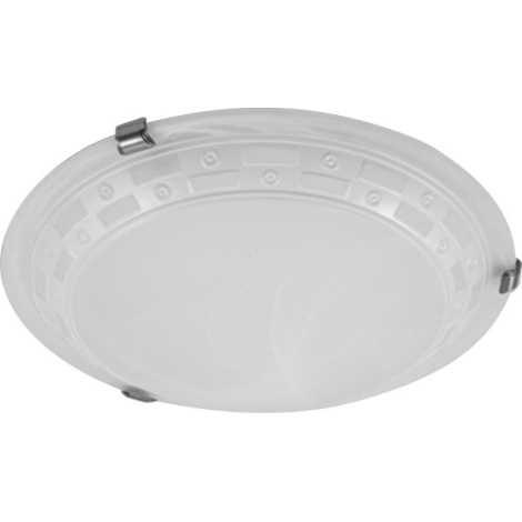 Stropní svítidlo FRESCA 2xE27/60W