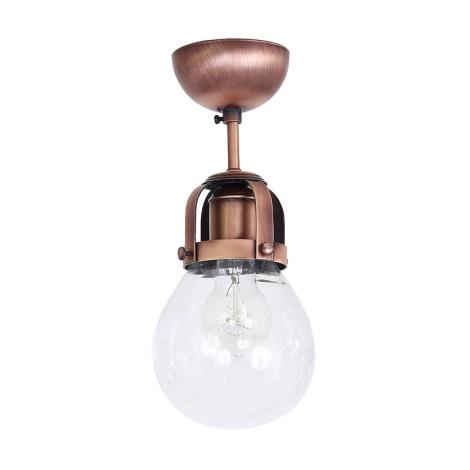 Stropní svítidlo FRESCO 1xE27/60W/230V