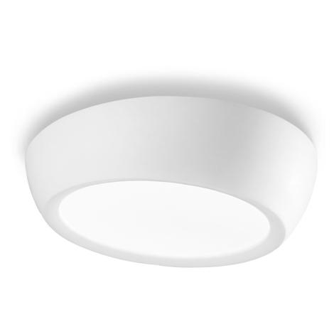 Stropní svítidlo GESSO 1x2GX13/55W/240V