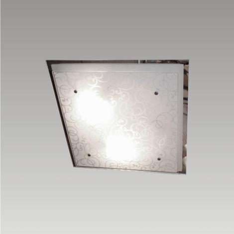 Stropní svítidlo Ikaros 1xE27/60W
