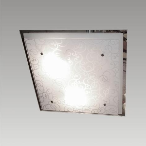 Stropní svítidlo Ikaros 2xE27/60W