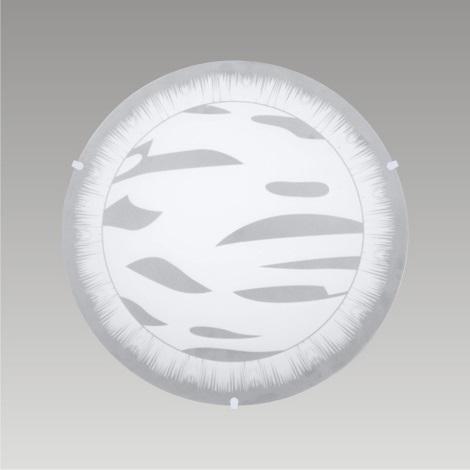Stropní svítidlo INCA 1xE27/60W