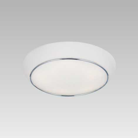 Stropní svítidlo JASMINE 3xE27/60W