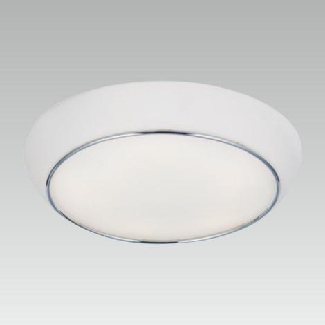 Stropní svítidlo JASMINE 4xE27/60W