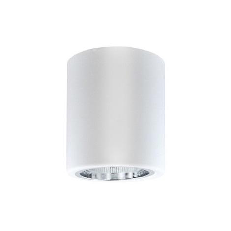 Stropní svítidlo JUPITER 1xE27/20W/230V 120x98 mm