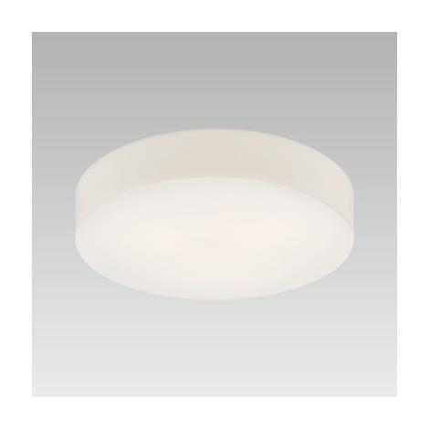 Stropní svítidlo LESLIE 3xE27/60W