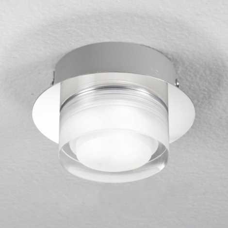 Stropní svítidlo MILA LED 3W