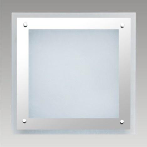 Stropní svítidlo MIRIAM 3xE27/60W