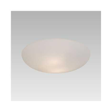 Stropní svítidlo MYIA 3xE27/60W