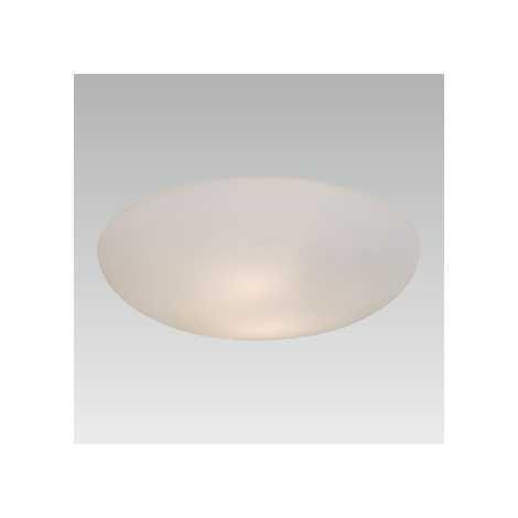 Stropní svítidlo MYIA 4xE27/60W