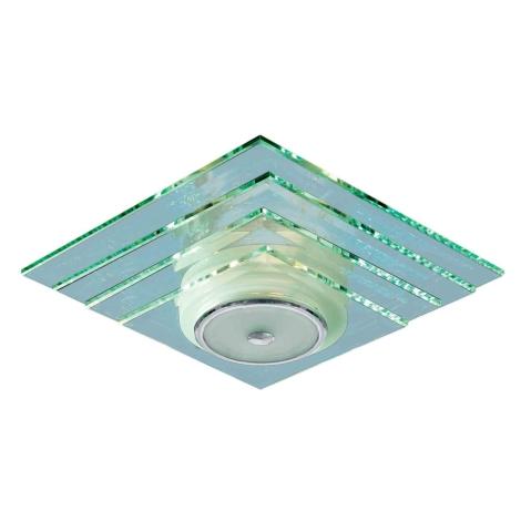 Stropní svítidlo NEPTUN H 2xG9/40W