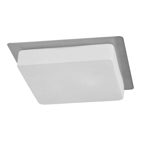 Stropní svítidlo NIZZA 2xE27/60W