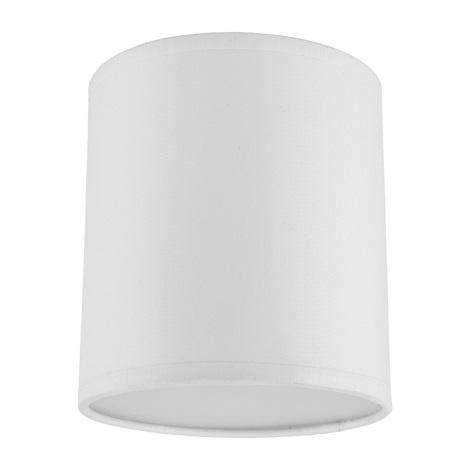 Stropní svítidlo OFFICE CIRCLE 1xE27/60W/230V