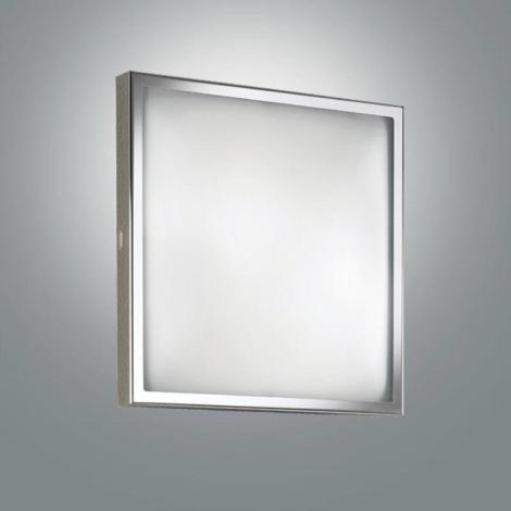 Stropní svítidlo OSAKA 3xE27/42W