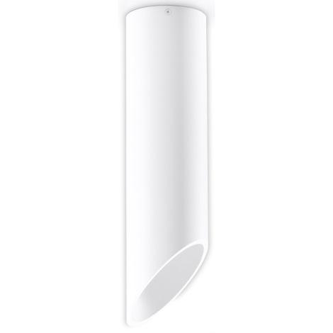Stropní svítidlo PENNE 40 1xGU10/40W/230V bílá