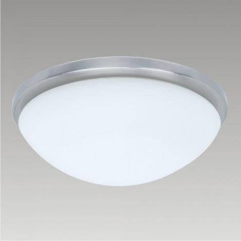Stropní svítidlo PERI 3xE27/60W/230V