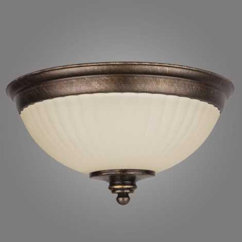 Stropní svítidlo Sirio - 1xE27/60W/230V