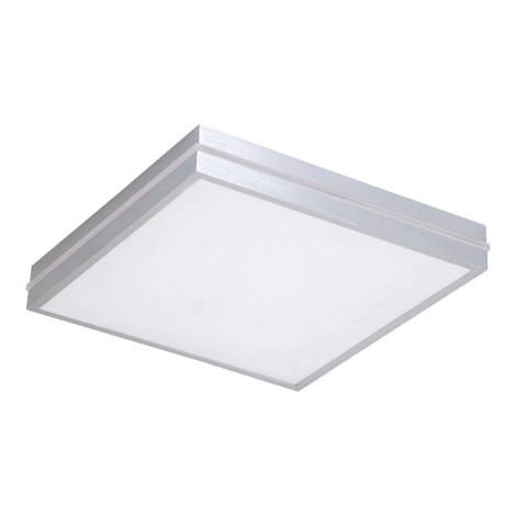 Stropní svítidlo SOHO 1xT5/40W