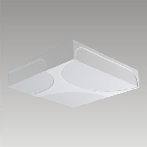 Stropní svítidlo TANGO 1xT5/40W bílá