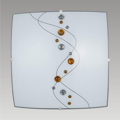 Stropní svítidlo TAO 2xE27/60W
