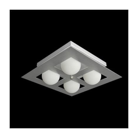 Stropní svítidlo TRIPOLI 4xG9/33W