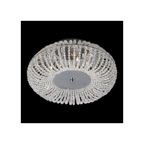 Stropní svítidlo TRISTAN 9xG4/20W